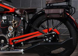 Dollar 350 R2 1932